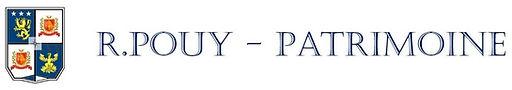 LOGO - R.POUY-PATRIMOINE.jpg