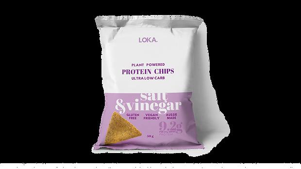 Chips_PackagingSV_nobackgroud.png
