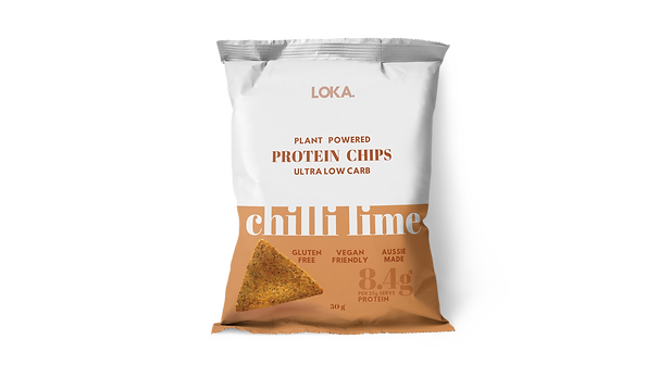 Chips_PackagingCLnobackground.png