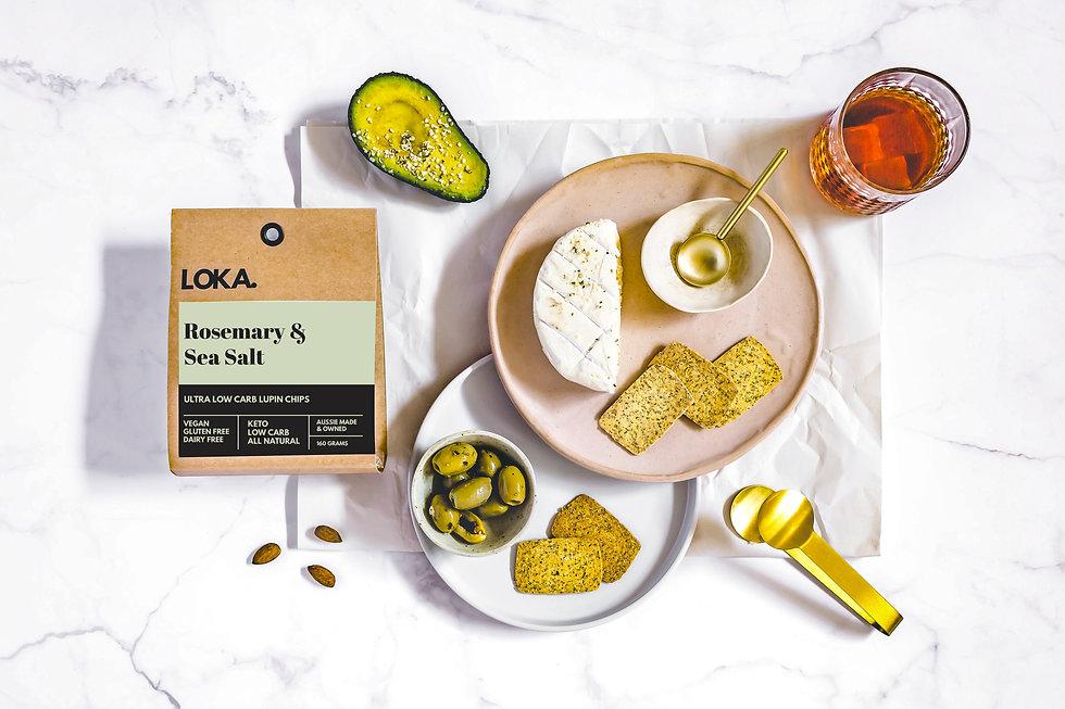 Loka Foods Image 11.jpg