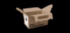 Hanging Box Packaging Mockup  (1).png