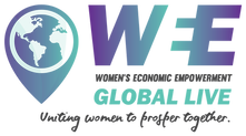 WEE GLOBAL LIVE LOGO_FULL COLOR_TRANSPAR