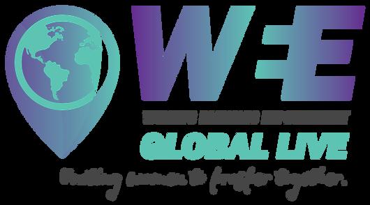 WEE GLOBAL LIVE LOGO_FULL COLOR_TRANSPAR