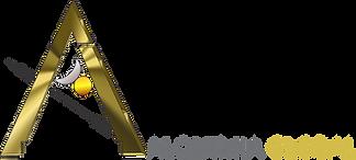 final Alquimia Logo.png