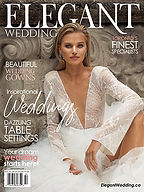 elegant-wedding-JANUARY-2020-COVER.jpg