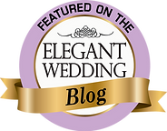 FEATURED ON THE ELEGANT WEDDING BLOG.png