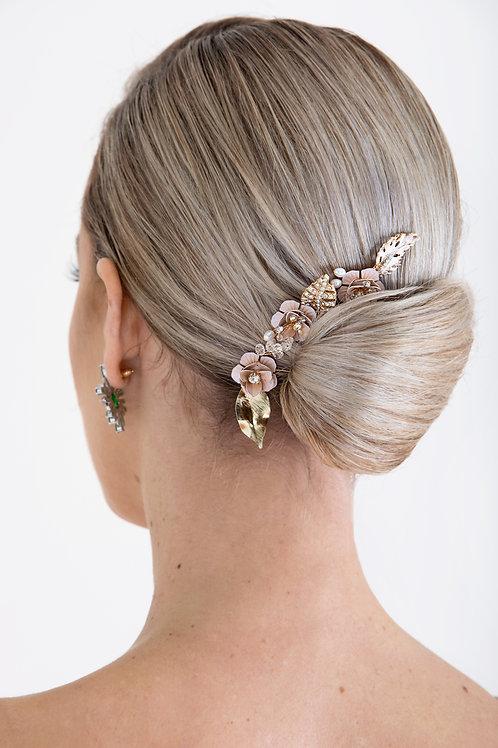 Fairy Tale Hair Pins