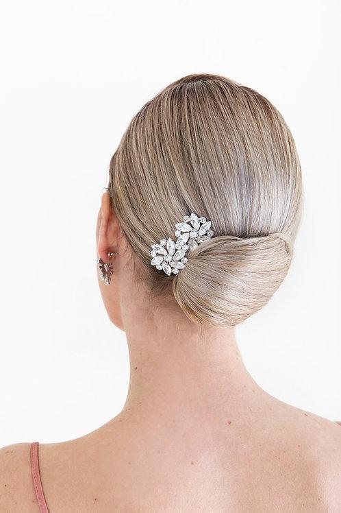 Marie Hair Pins