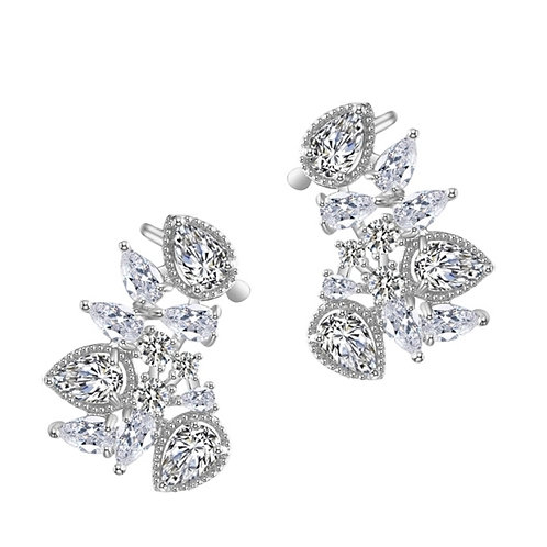 Talia Earring