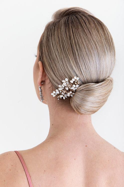 London hair pins