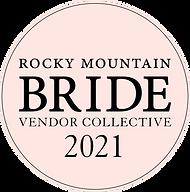 Light Pink_Vendor Collective Badge.png