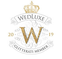 badge-Wedluxe_2019_72.jpg