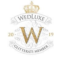 badge-Wedluxe_2019_72.jpg