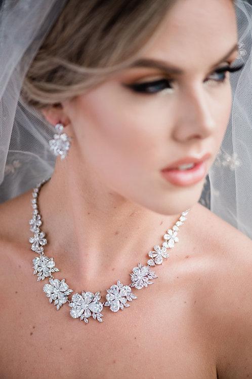 Darling Necklace Set