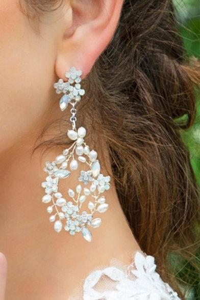 Jessa Earrings