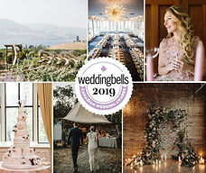 weddingbells-2019-canadian-wedding-award