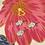 Thumbnail: The Hamsa Pendant