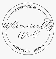 whimsically-wed-stamp-featured-on-whimsi