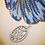 Thumbnail: The Pinecone Pendant