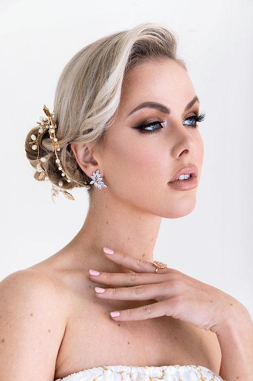 Golden Art HairPiece