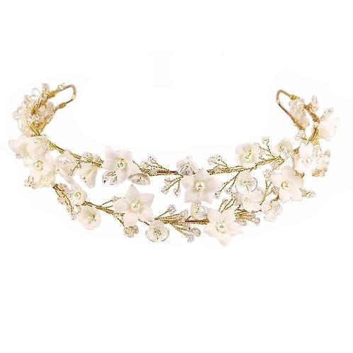 Giada Headband