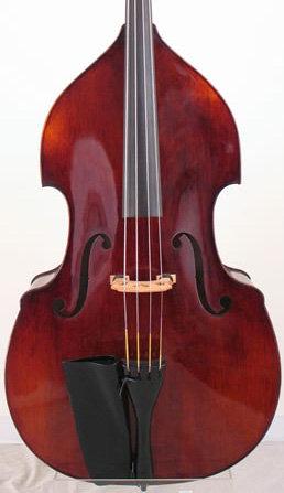 Liandro DiVacenza™ Hybrid Bass (DB150)