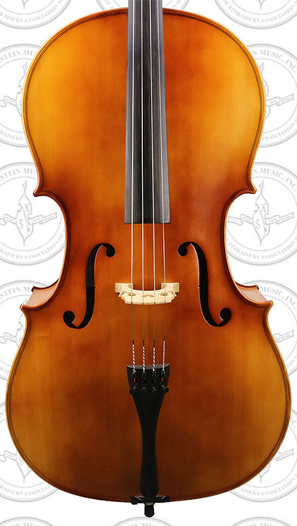 Liandro DiVacenza™ Cello (DC75) Hybrid