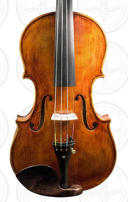 Liandro DiVacenza™ Violin (DV40)