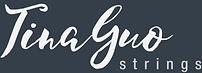 Tina Guo Logo.jpg