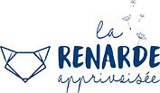 source_logo-la-renarde_horizontal.jpg