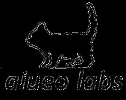 aiueolabs-logo-alpha.png
