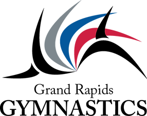 GRG Logo