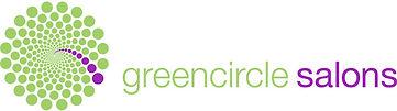 GreenCircleSalon.jpg