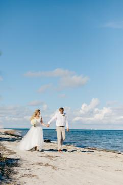 Precious Pics Wedding Photography and Videography in Miami, FL.51
