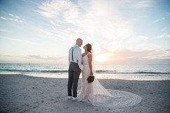 Wedding Photography and Videography in Miami, FL.5