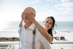 Wedding Photography and Videography in Miami, FL.4