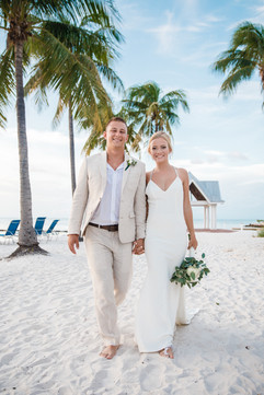 Wedding Photography and Videography in Miami, FL.11