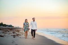Precious Pics Wedding Photography and Videography in Miami, FL.27