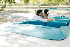 Precious Pics Wedding Photography and Videography in Miami, FL.49
