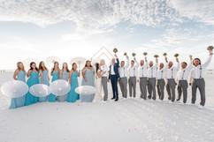 Precious Pics Wedding Photography and Videography in Miami, FL.53