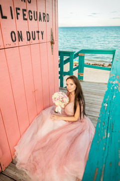 Wedding Photography and Videography in Miami, FL.6