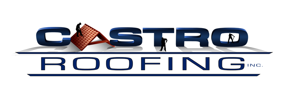 castro-roofing-site-.png
