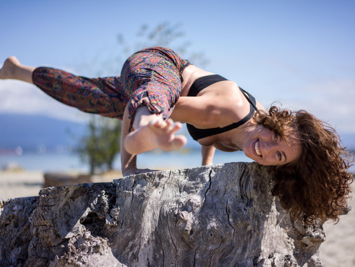 Three Things Yoga Instructors Need to Stop Saying!