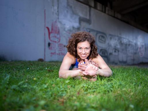 Am I Ready to Become a Yoga Teacher?