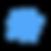 noun_virus_2883846-1.png