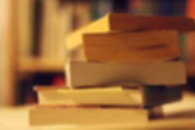Book_sale_loot_45522779231.jpg