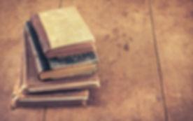 books-hardcover.jpg