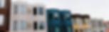 flipboard-Wdi-LRKCapc-unsplash_edited.pn
