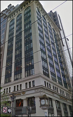 625 Market Street, 4th Floor