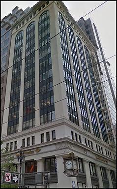 Multiple Storey building at 625 Market Street, 4th Floor